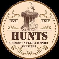 Hunts Chimney Sweep & Repair Services